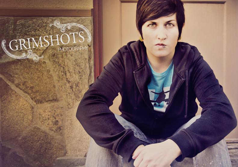 adeux's Profile Picture