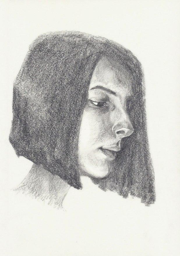 Z by Karangond