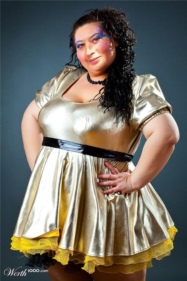 русские толстушки фото