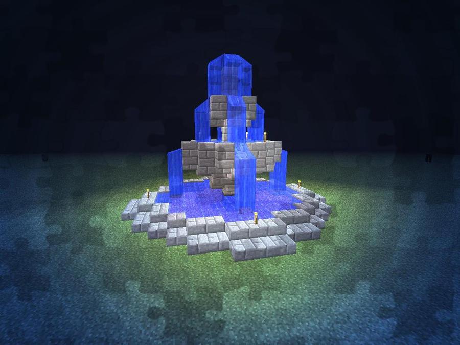 Minecraft by popularmmos - d4