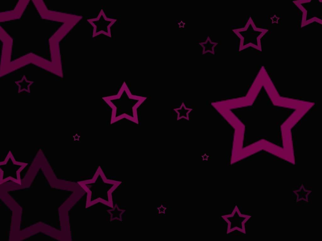 Stars by SleepWalka