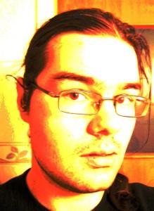 M-J-M-A's Profile Picture