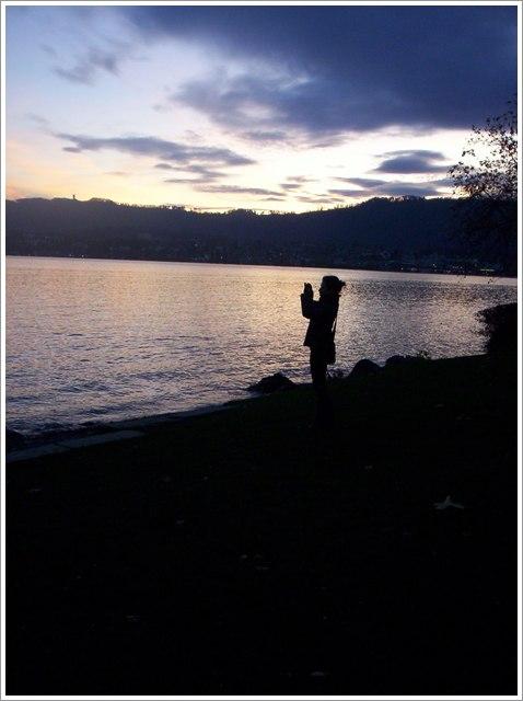 photoshooting by elei-photos