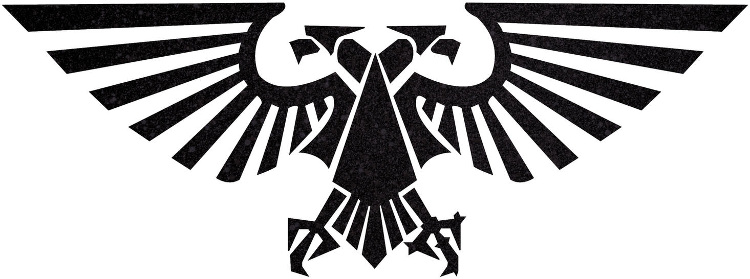 Imperial eagle by darkwristband on deviantart imperial eagle by darkwristband buycottarizona Gallery