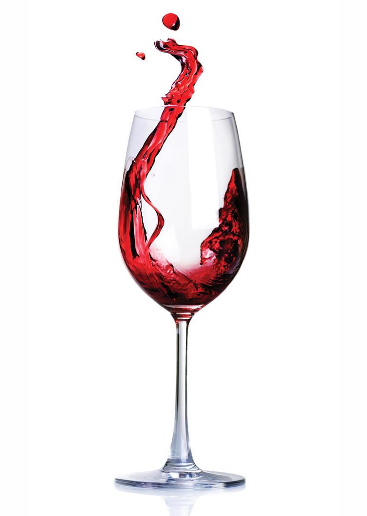 Red red wine 2 by Denii-kun