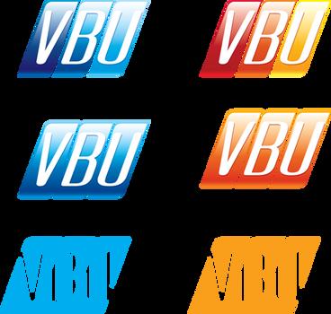 VBU Logo - 3 by vbu