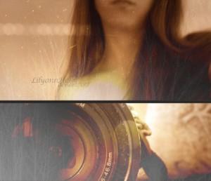LilyannHale's Profile Picture