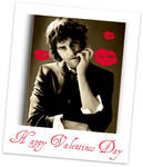Jim-Happy Valentines Day