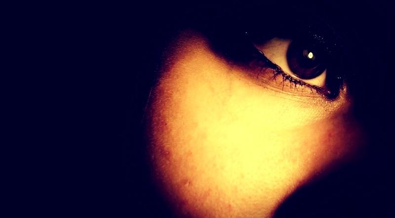 cnowo's Profile Picture