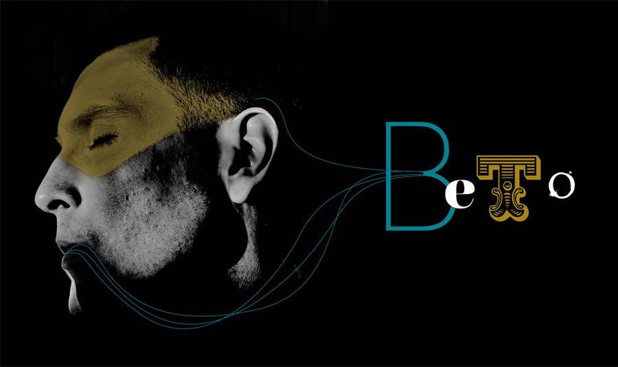 betoqundi's Profile Picture