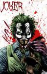 Joker Rocks