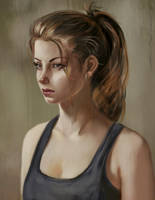 Untitled-126 by nosoart