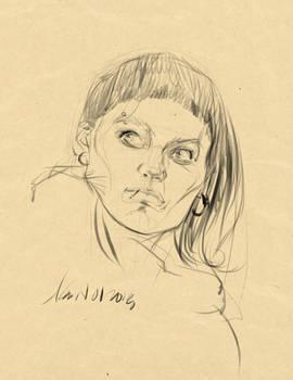 sketch 5946