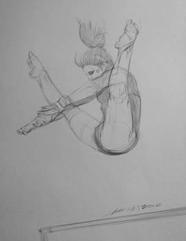 sketch 5948