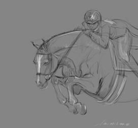 sketch 5949