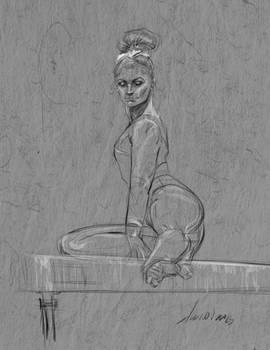 sketch 5953