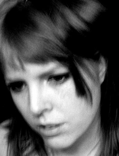 TempestErika's Profile Picture