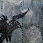Crow Nocturn