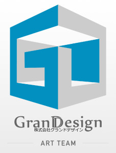 GrandDesign-Artteam's Profile Picture