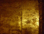 Golden by geverto