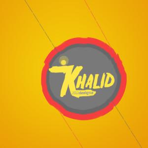 Khalid94's Profile Picture