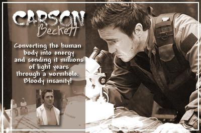 Carson Beckett Club ID by carson-beckett