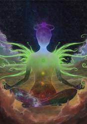Astraalkeha