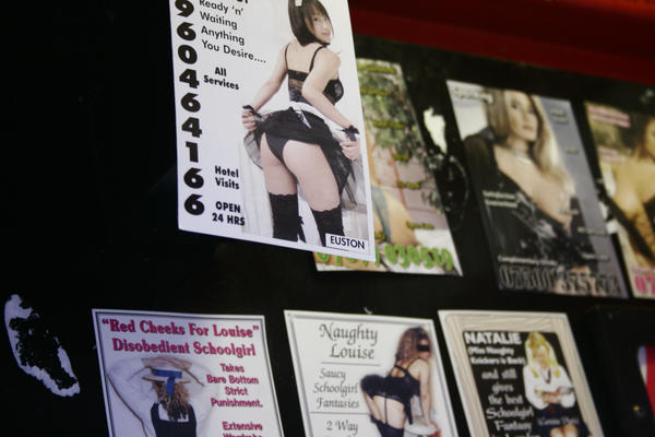 Porn News Letter 95