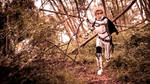 MGS  Snake Eater  The Boss Cosplay