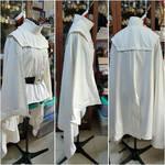 Star wars - Krennic Raincoat