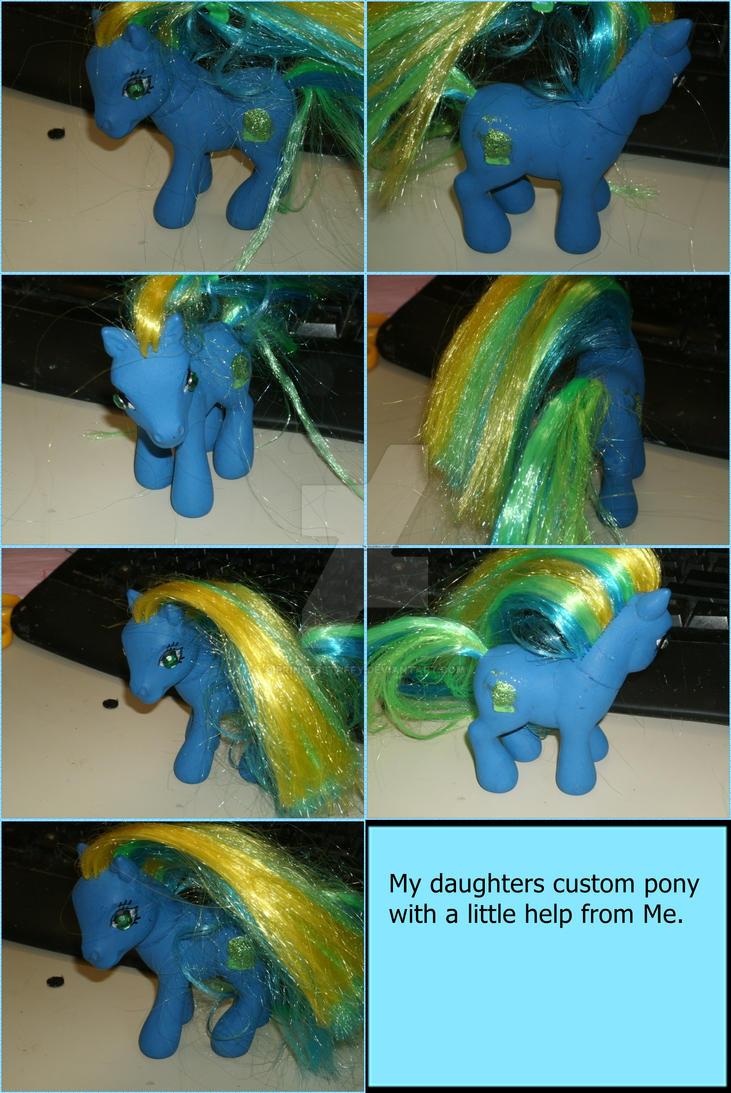 FortuneMystic by PrincessTaffy