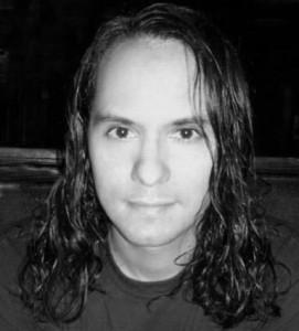 Corbistiger's Profile Picture
