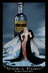 Vodka Fairy