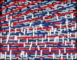 Abstract Patriotism