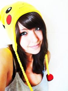 VanillaKatt's Profile Picture