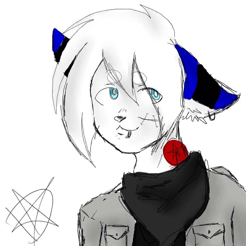 Delta-kitty's Profile Picture