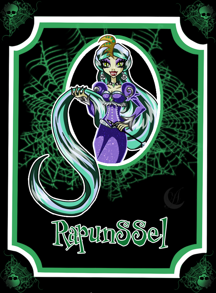 http://fc00.deviantart.net/fs70/f/2012/204/f/a/monster_high_oc___scary_tales_by_anzhelee-d5742ca.png