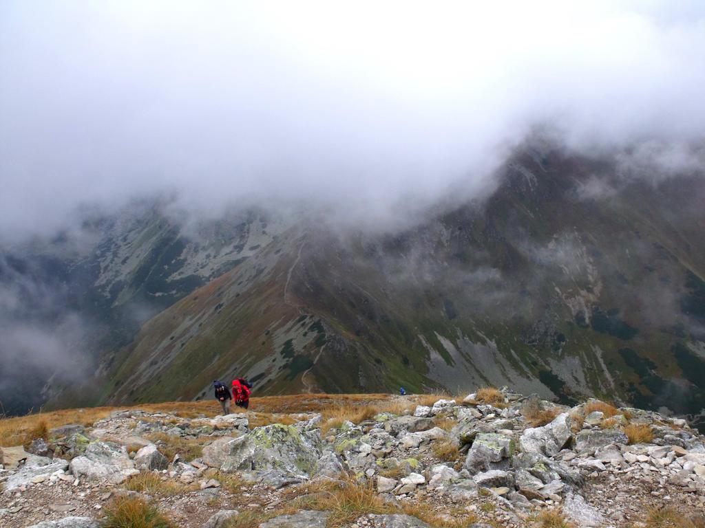 Tatras 2 by PrismTank