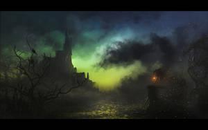 plague by regnar3712