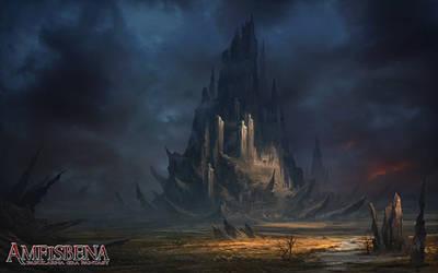 citadel 3 by regnar3712