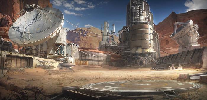 Concept Base Inside 001