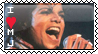 6to Stamp Michael Jackson by Deey14