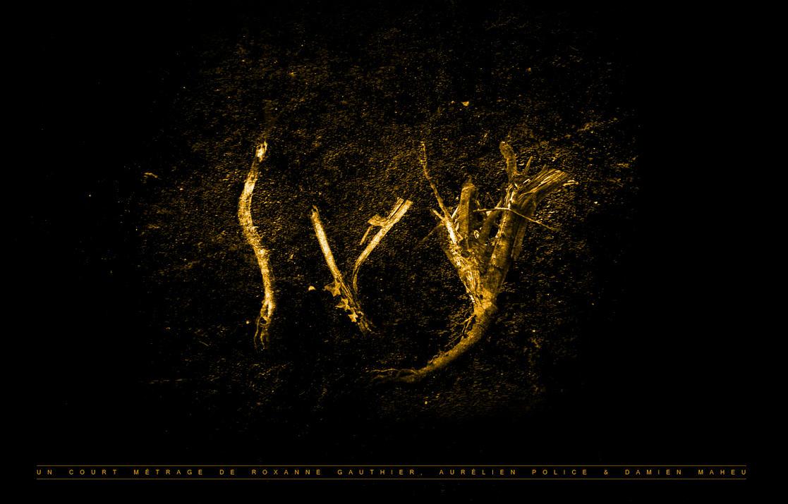 Ivy - Title by sigu