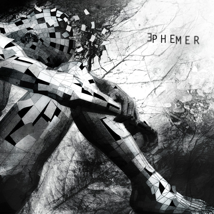 Ephemer -WIP- by sigu
