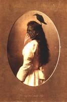 LadyBird by sigu