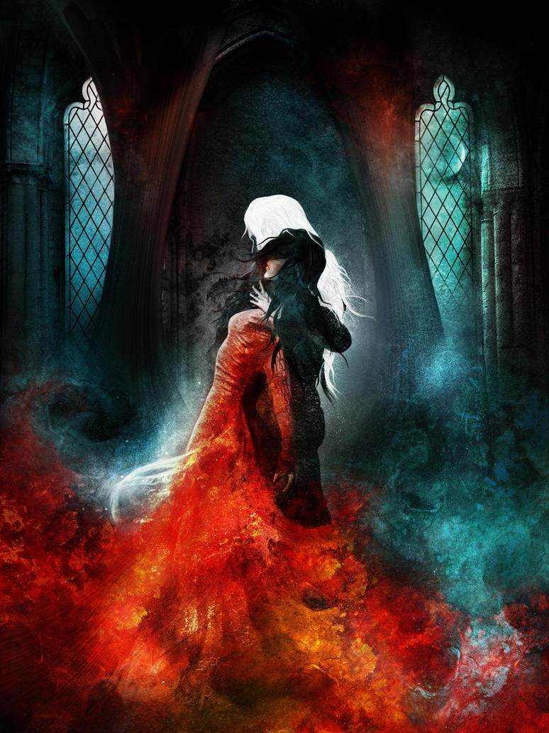 Par le Sang du Demon - cover by sigu