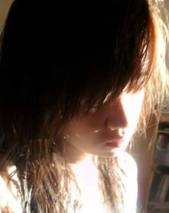 sazima's Profile Picture
