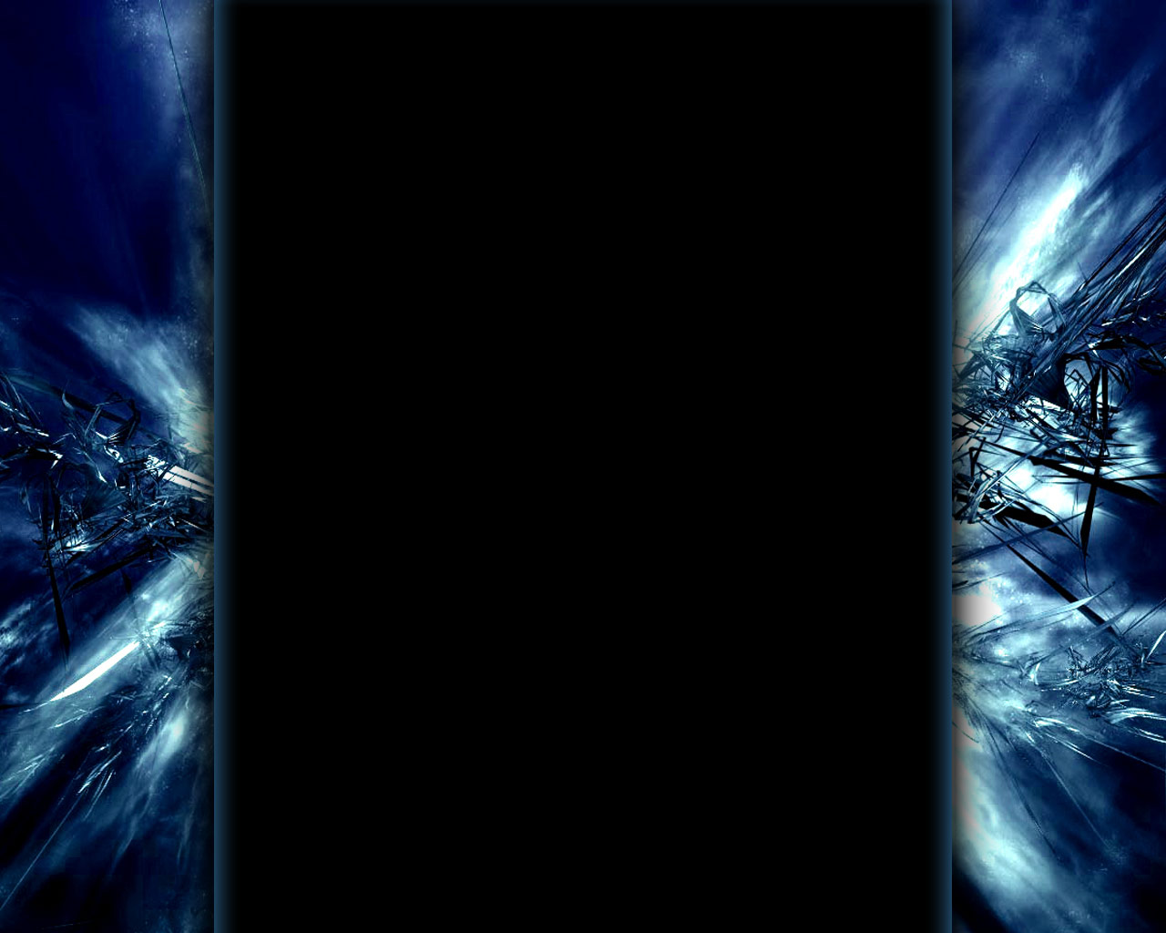 космос фон для сайта: