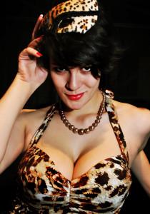 KingdomofColette's Profile Picture