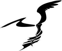 my personal emblem